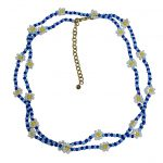hand-beaded-minimal-statement-necklace-white-and-blue-bloom-2